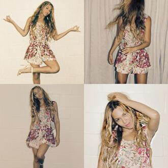 top shorts summer outfits beyonce