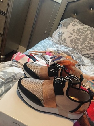 shoes sneakers orange gymshoes wonens fashion
