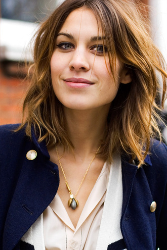 jewels alexa chung necklace