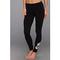 Nike leg-a-see logo legging black - zappos.com free shipping both ways