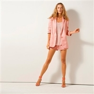 La Redoute : French fashion online, womenswear, menswear, kidswear, bedlinen, delivery in more than 150 countries !