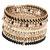 SAFFRON - accessories's bracelets women's for sale at ALDO Shoes.
