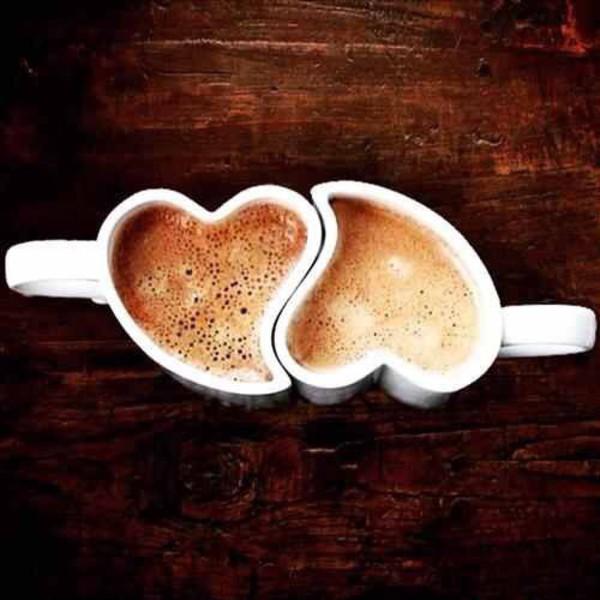bag coffee coffeee mug mug mug cup set coffee mug cup white mug set hot chocolate withe breakfast mothers day gift idea
