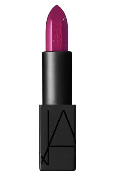 bareMinerals® 'Marvelous Moxie' Lipstick | Nordstrom