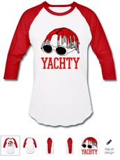 t-shirt,hip hop,grunge,usa,america,england,canada,australia,france,germany,italy,lil yachty,yacht,yachting dress,yacht club,love and hiphop