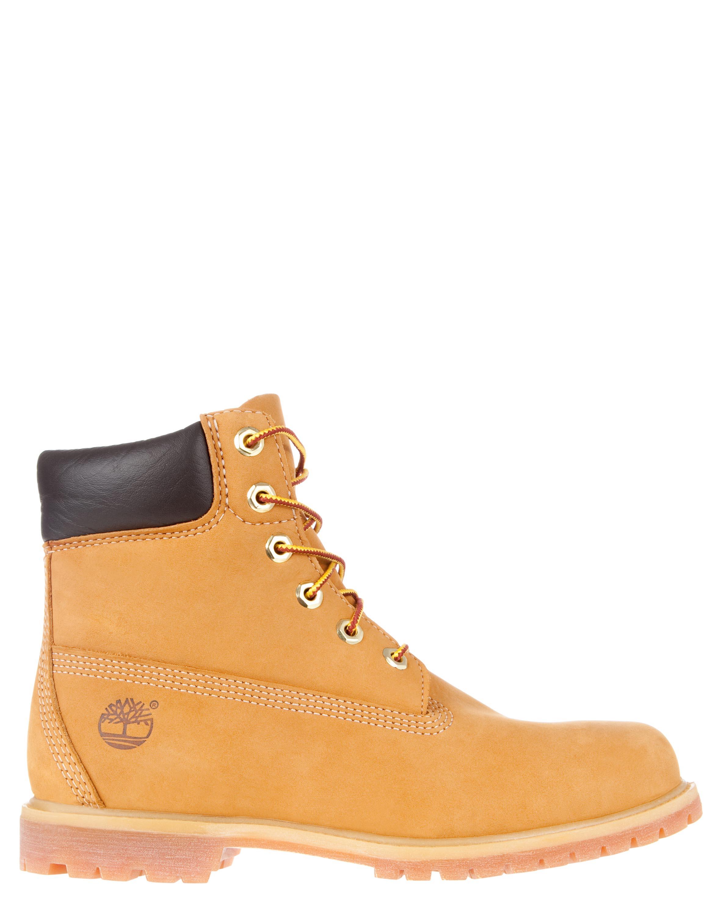 timberland womens boots australia