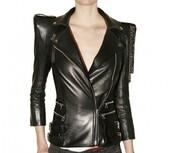 black jacket,leather jacket,perfecto,jacket