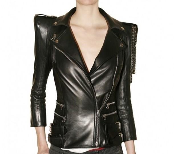 black jacket leather jacket perfecto jacket