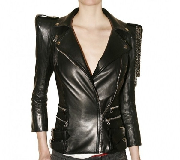 black jacket leather jacket perfecto jacket