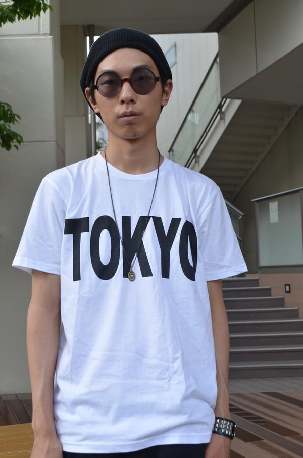 shirt white shirt tokyo tokyo shirt white tokyo shirt
