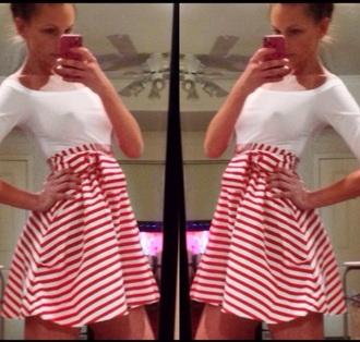 dress party dress summer dress red dress white dress date outfit