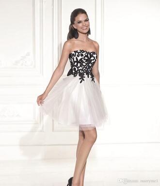 dress tulle skirt