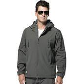jacket,mens jacket,menswear,hiking jacket,camping,tactical jacket,outdoors,outdoor jacket
