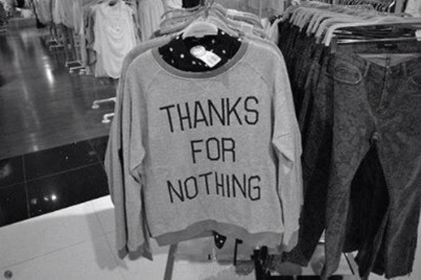 sweater forever 21 quote on it pullover jeans blue clothes shirt teenagers sarcastic sweatshirt winter sweater winter sweater sexy sweater cute sweaters funny sweater funny shirt funny quote shirt funny t-shirt t-shirt tumblr tumblr girl tumblr clothes tumblr shirt tumblr tumblr phrase