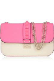 Valentino | Designer | Bags | NET-A-PORTER.COM