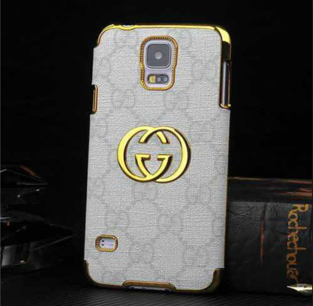 phone cover gucci phone cover gucci phone case