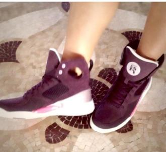 shoes wnba alicia keys