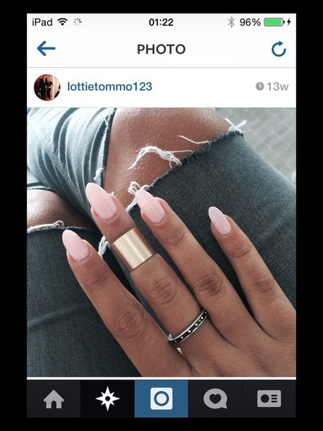 jewels lottie tomlinson