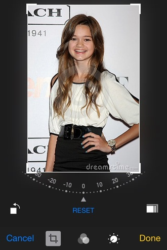 blouse white blouse black lining poofy blouse ciara bravo black belt shiny belt shiny black belt black skirt skirt