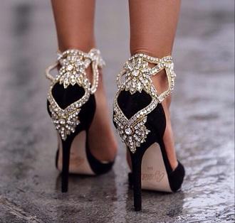 shoes formak formal