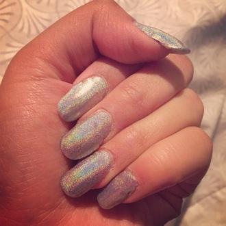nail polish urban outfitters