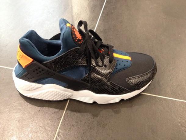 shoes huarache nike running shoes nike sneakers