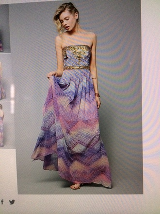 dress urban outfitters