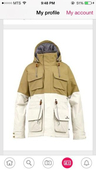 jacket burton burton womens burton jacket snowboard gear snowboard jacket