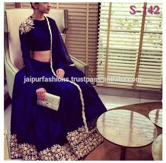 dress indian dress
