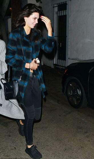 pants shirt shirt dress kendall jenner fall outfits