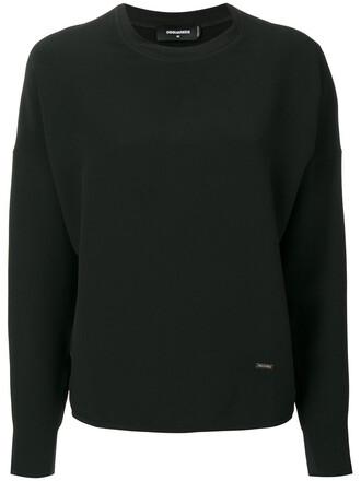 blouse women spandex black silk top