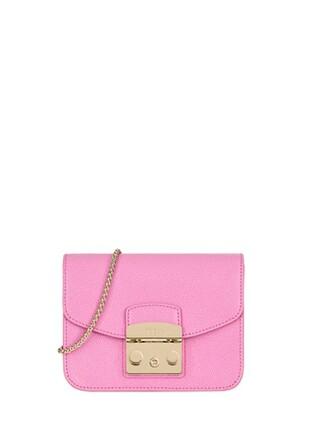 mini bag mini bag pink