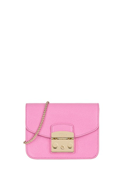 Furla mini bag mini bag pink