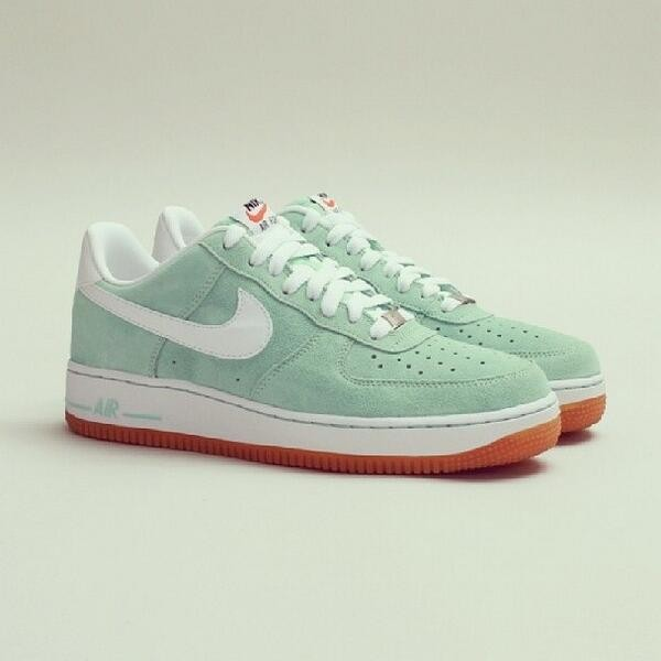 ebay nike air force 1