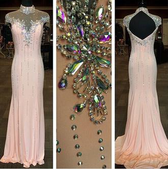homecoming dress prom dress party dress evening dress plus size dresses maxi dress