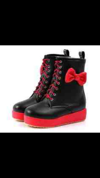 shoes boots booties leather boots buckles ankle length