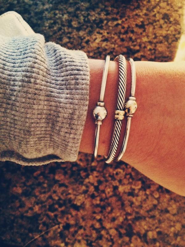 jewels bracelets bangle cuff