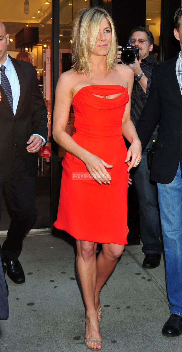 red dress fashion dress prom dress party dress evening outfits celebrity style