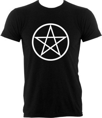 Buy online at grindstore.com