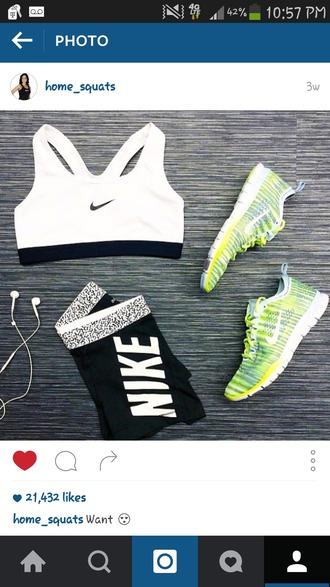 top ladies nike gym clothing sportswear nike nike flyknit