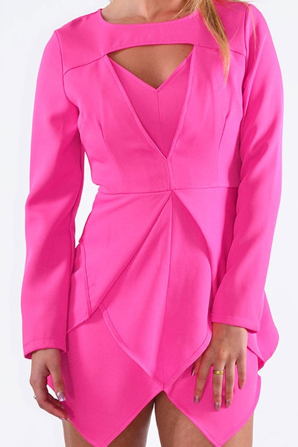 dress popcouture
