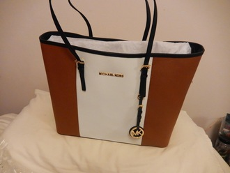 sammi jackson blogger bag michael kors
