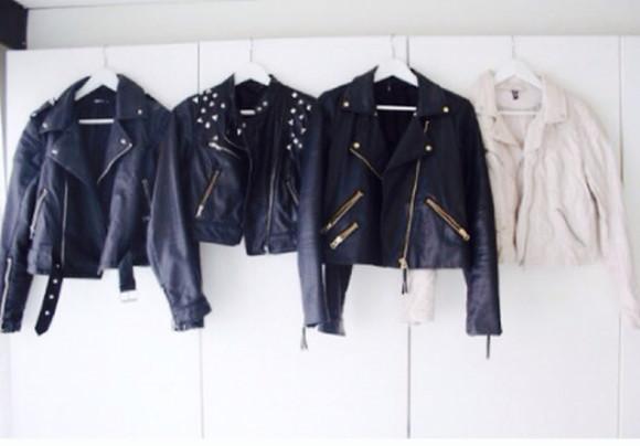 beauty jacket inlovewithfashion
