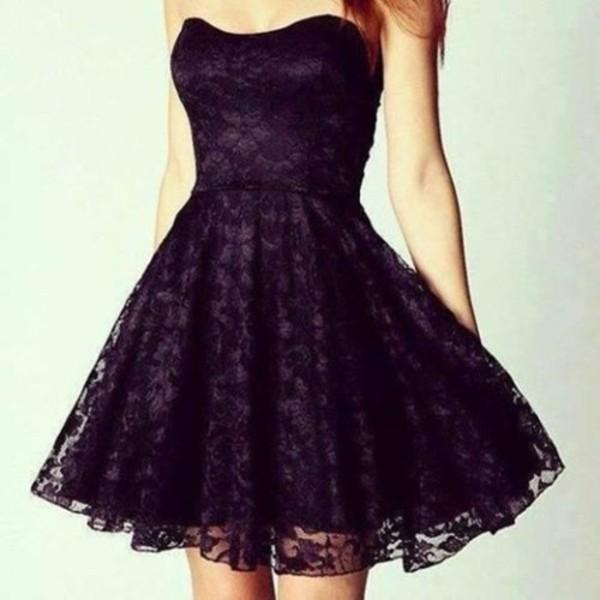 dress prom dress strapless dress