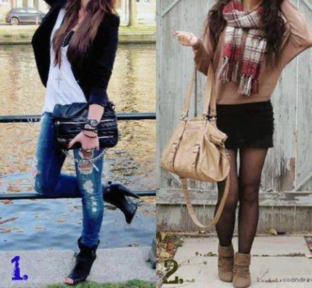 What to Wear to a Club 13 Outfit Ideas for Ladies