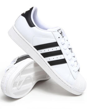 Buy SUPERSTAR 2 M SNEAKER Men's Footwear from Adidas. Find Adidas fashions & more at DrJays.com