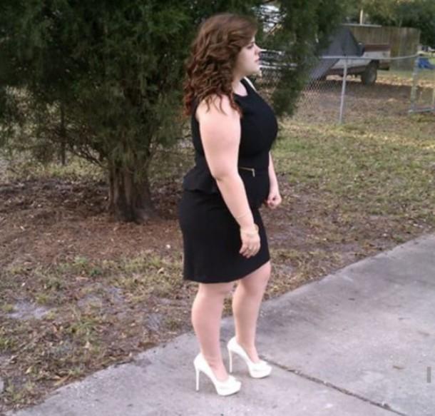 dress ross