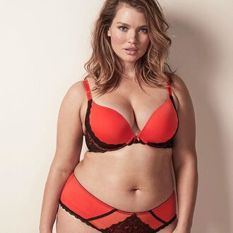 Plus Size Underwear - Shop for Plus Size Underwear on Wheretoget
