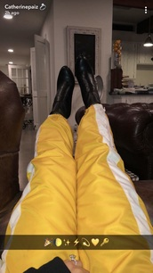 pants,catherine paiz