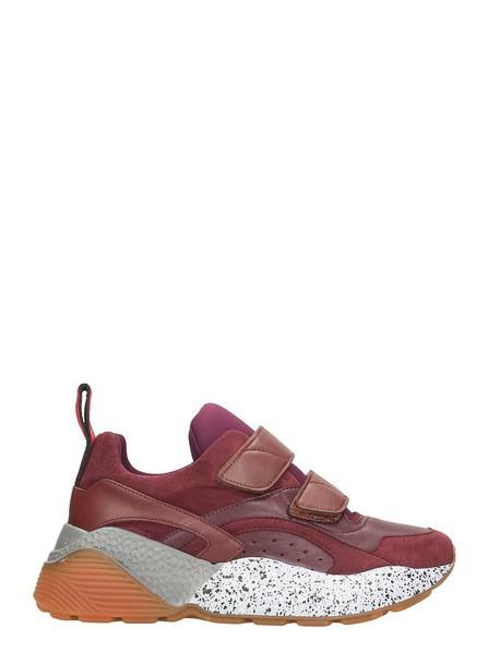 Stella McCartney sneakers shoes